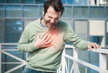 تصویر از بیماری قلبی و سکته مغزی چیست؟