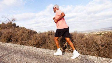 تصویر از چگونه من می توانم فعالیت جسمانی داشته باشم؟
