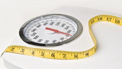 تصویر از چرا باید من وزنم را کاهش دهم؟