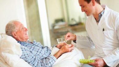 تصویر از خستگی مفرط فرد مراقبت کننده به چه مفهوم است؟
