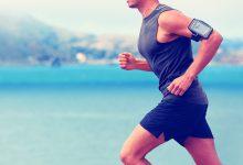 تصویر از چرا باید من فعالیت جسمانی داشته باشم؟