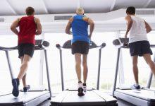 تصویر از چگونه می توان فعالیت جسمانی را جزیی از زندگی کرد؟
