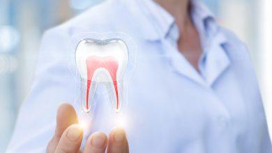 تصویر از توصیههای لازم برای سلامت دهان و دندان