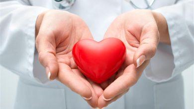 تصویر از حمله قلبی چگونه درمان می شود؟