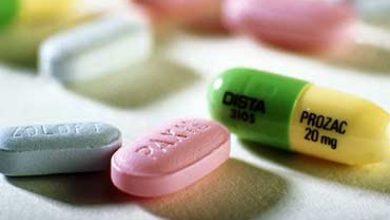 تصویر از دعوت به تجدید نظر در  گایدلاین ها در مورد علائم قطع مصرف داروهای ضد افسردگی