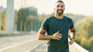 تصویر از توصیه های پیشگیری و ارتقای سلامت برای آقایان
