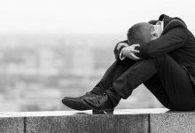 تصویر از افسردگی چیست؟