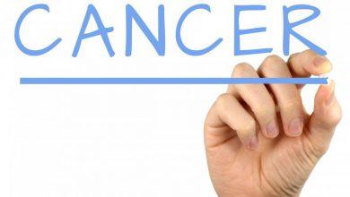 تصویر از اطلاعات کلی درباره سرطان و پیشگیری از آن