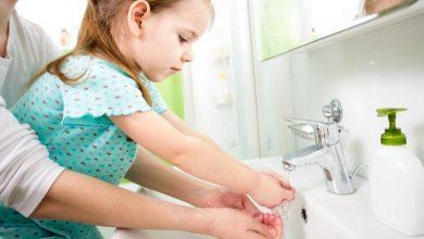 تصویر از بیماری ویروس کرونا، آنچه والدین بایستی بدانند