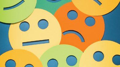 تصویر از آدم های شاد با داشتن چه عادتهای مشترکی، به موفقیت میرسند؟