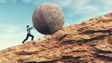 تصویر از ۵ مهارت برای افزایش بهرهوری و بهدست آوردن زمان بیشتر