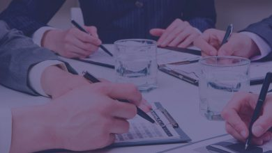 تصویر از سرزندگی و نشاط سازمانی