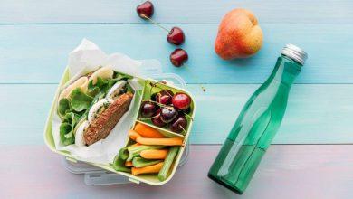 تصویر از اختلالات مرتبط با غذا خوردن (Food Disorders)