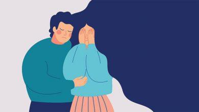 تصویر از ناباروری (Infertility)