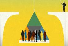 تصویر از ۵ راهکار عملی برای نجات مدیر و سازمان از آسیب چاپلوسی
