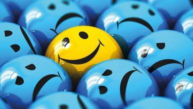 تصویر از چگونه مثبتاندیشی را جایگزین بدبینی کنیم؟