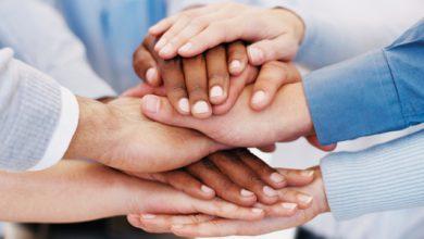 تصویر از جوانمردی سازمانی (Organizational Sportsmanship)