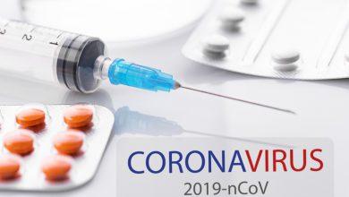 تصویر از داروهای مورد تایید FDA برای درمان بیماران مبتلا به COVID-19