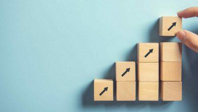 تصویر از ۱۲ عادت افراد موفق