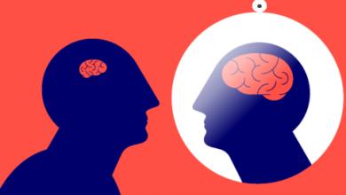 تصویر از چرا افراد بی کفایت فکر میکنند که شگفتانگیزند؟ اثر دانینگ کروگر چیست؟