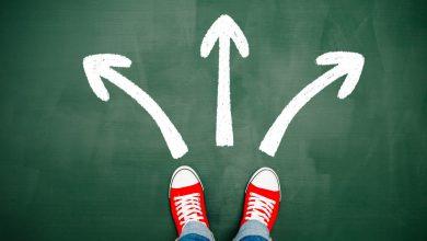 تصویر از توصیه هایی برای اجتناب از خستگی تصمیم گیری