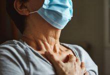 تصویر از افزایش موارد «کووید مستمر»؛ وقتی علائم بیماری ماهها فرد را درگیر میکند
