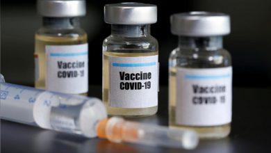 تصویر از کووید۱۹؛ دومین واکسن با ایمنی بالا در آمریکا مجوز اضطراری میگیرد
