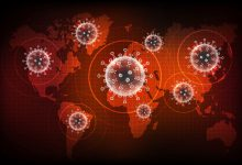 تصویر از سازمان جهانی بهداشت درباره زمان ایمنی جمعی در برابر کووید-۱۹ توضیح داد