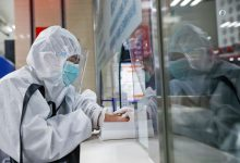 تصویر از چرا ژاپن واکسیناسیون کرونا را شروع نمیکند؟