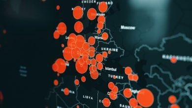تصویر از هشدار سازمان جهانی بهداشت: به زودی هر هفته شاهد ۱۰۰ هزار مرگ ناشی از کرونا خواهیم بود