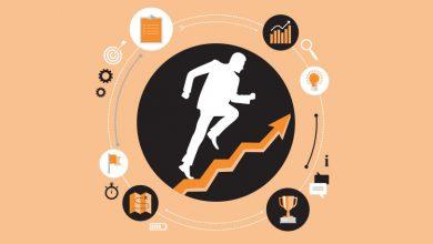 تصویر از آیا برای رسیدن به موفقیت، داشتن استعداد کافی است؟