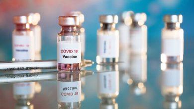 تصویر از واکسن کرونا (واکسن های تأیید شده، واکسن های پیشنهادی)