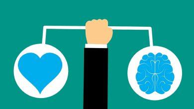 تصویر از ۱۲ دلیل که نشان میدهد از هوش هیجانی بالایی برخوردارید