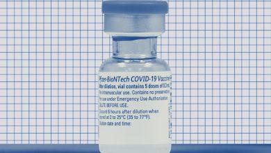 تصویر از توضیحات دکتر ناجی درمورد کارایی واکسن روسی