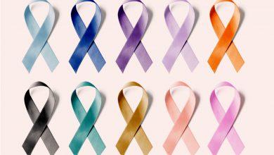 تصویر از اتحادیه اروپا از طرح ۴ میلیارد یورویی مبارزه با سرطان رونمایی کرد