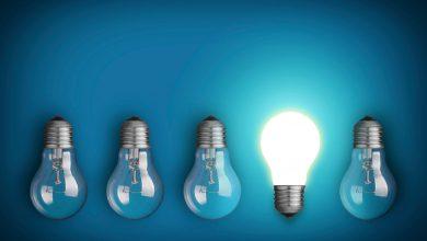 تصویر از هفت مانع اصلی خلاقیت