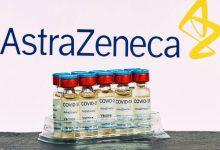 تصویر از ایمنی بیش از پیشبینی واکسنهای فایزر و آسترازنکا (آکسفورد) در سالمندان