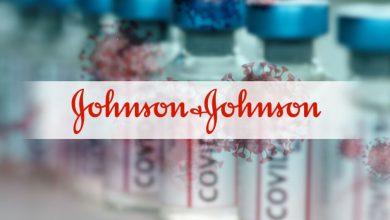 تصویر از واکسن کرونای جانسون و جانسون در فهرست مصرف اورژانسی WHO قرار گرفت