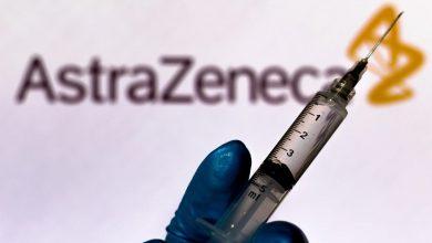 تصویر از اثربخشی ۱۰۰٪ واکسن آسترازنکا بر علیه بستری شدن و بیماری شدید