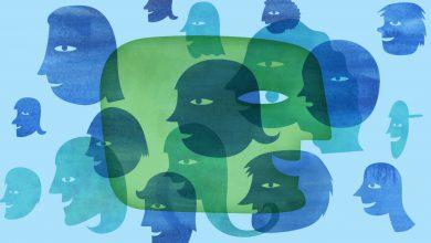 تصویر از تئوری یادگیری احساس ناتوانی چیست؟