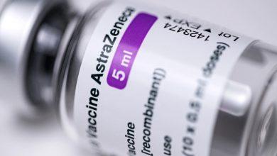 تصویر از نکاتی در مورد واکسن آسترازنکا و عوارض احتمالی
