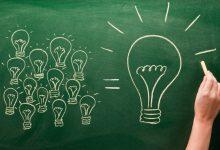 تصویر از چرا داشتن ذهنیت رشد برای موفقیت شغلی ضروری است؟