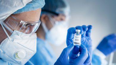 تصویر از واکسن جدید برای همه انواع و واریانتهای ویروسهای کرونا