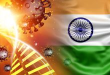تصویر از آیا واکسنها بر کرونای هندی موثر هستند؟