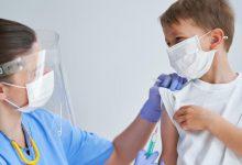 """تصویر از مدرنا می گوید واکسن کووید-۱۹ این شرکت در نوجوانان ۱۲ تا ۱۷ ساله """"بسیار موثر است."""""""