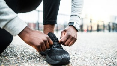 تصویر از انگیزهی ورزش کردن با ۷ راهکار مؤثر