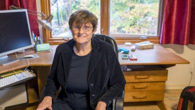 تصویر از داستان ساخت واکسن هاى فایزر و مادرنا به دست Katalin Kariko