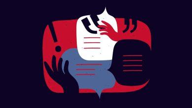 تصویر از هفت عامل ضروری برای پیروزی در یک مذاکره