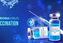 تصویر از حقایقی درباره واکسن های COVID-19