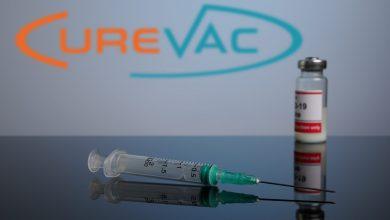 """تصویر از """"کیوروک"""" واکسنی که امید آلمانیها را بر باد داد"""
